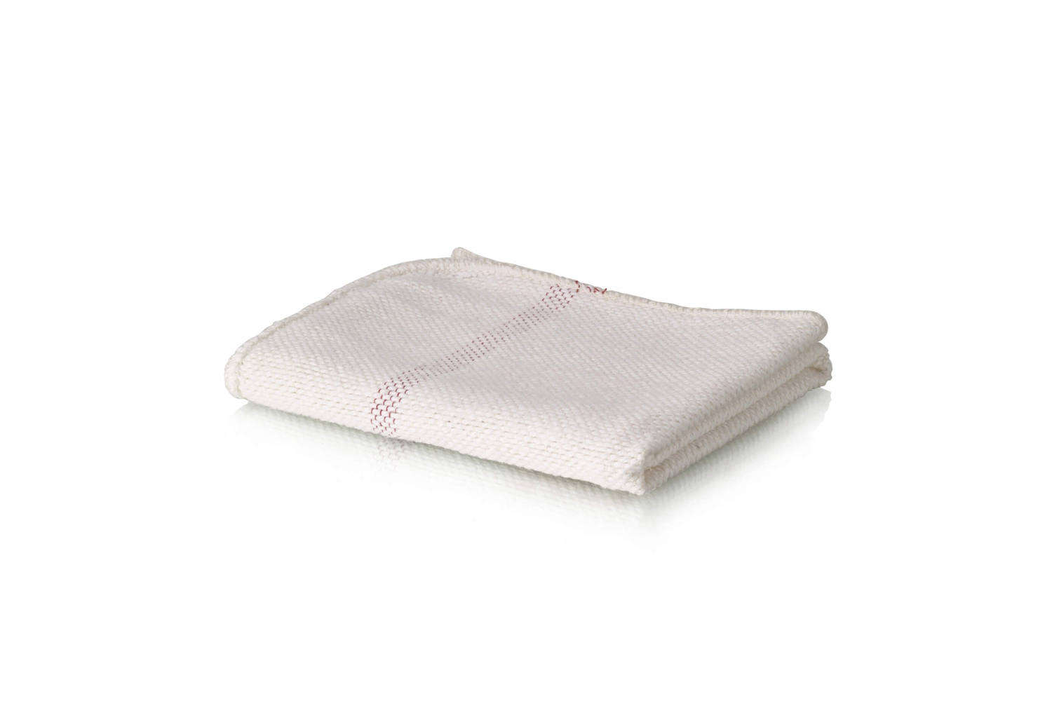 Cotton Floor Cloths from Woods Fine Linens