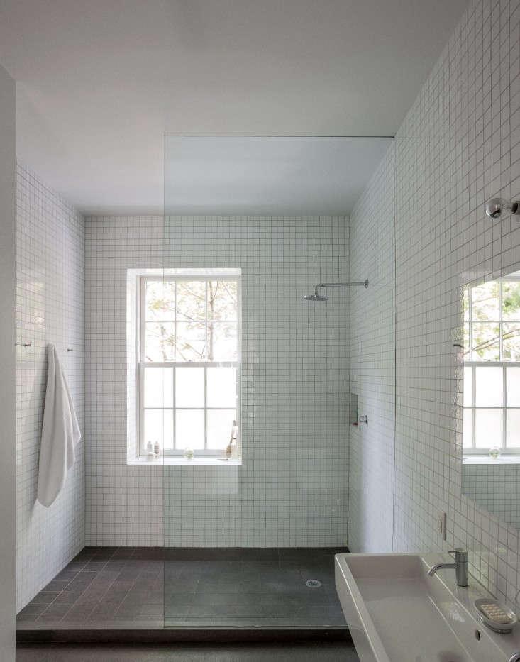 Brooklyn-bathroom-remodel-2-Fernlund-and-Logan-Remodelista
