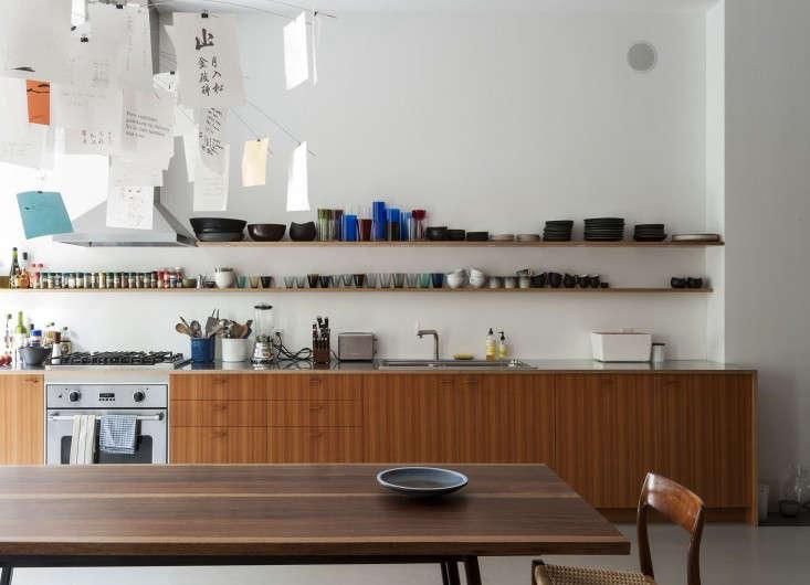 Brooklyn-town-house-remodel-kitcchen-work-area-Fernlund-and-Logan-Remodelista