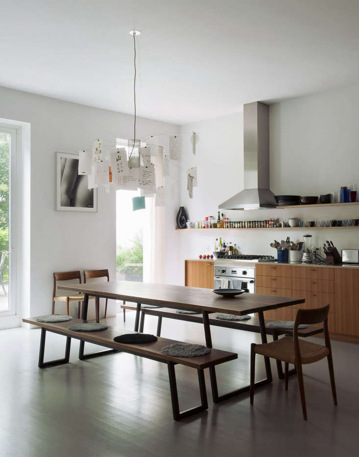 Brooklyn-town-house-remodel-kitchen-Fernlund-and-Logan-Remodelista