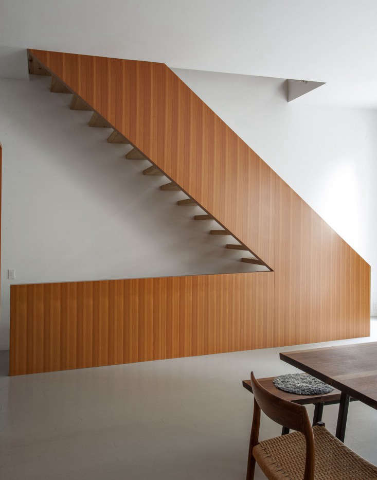 Brooklyn-town-house-remodel-stairs-Fernlund-and-Logan-Remodelista