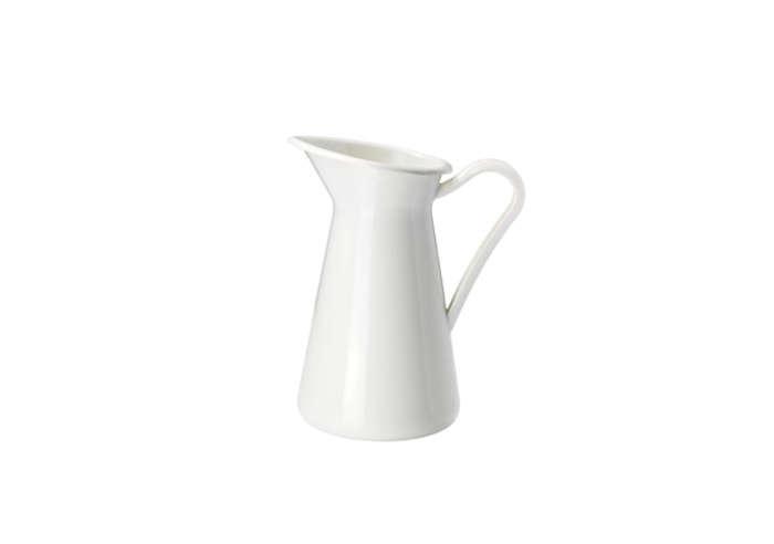 Ikea-Sockerart-Vase-12-Inch-Enamel-Remodelista