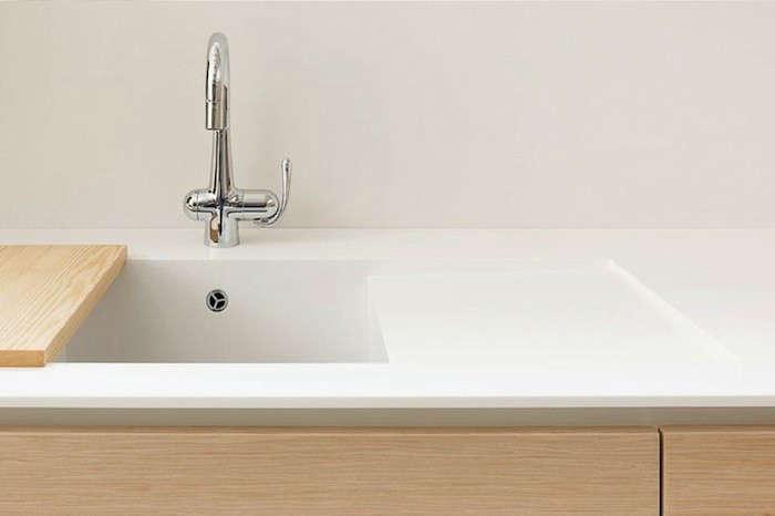 Kitzen-Sink-area-Remodelista