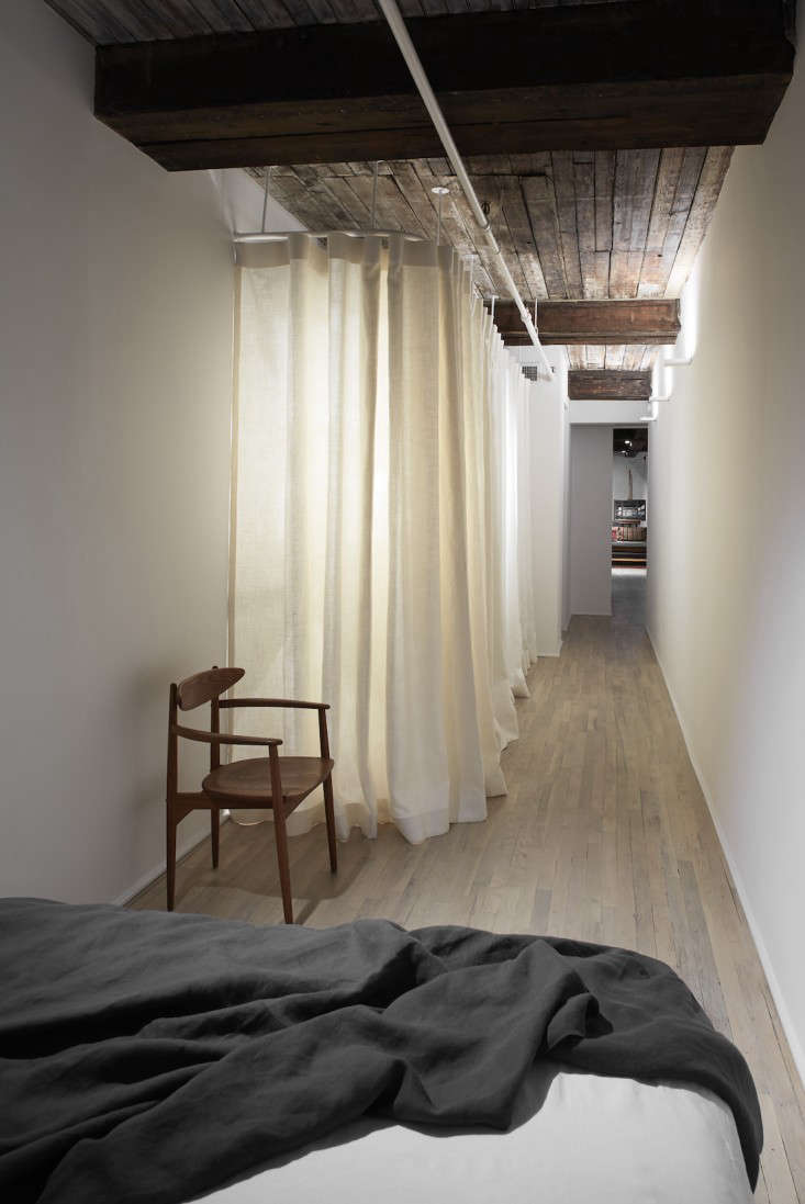 Magdalena-Keck-Tribeca-Loft-Remodelista-4