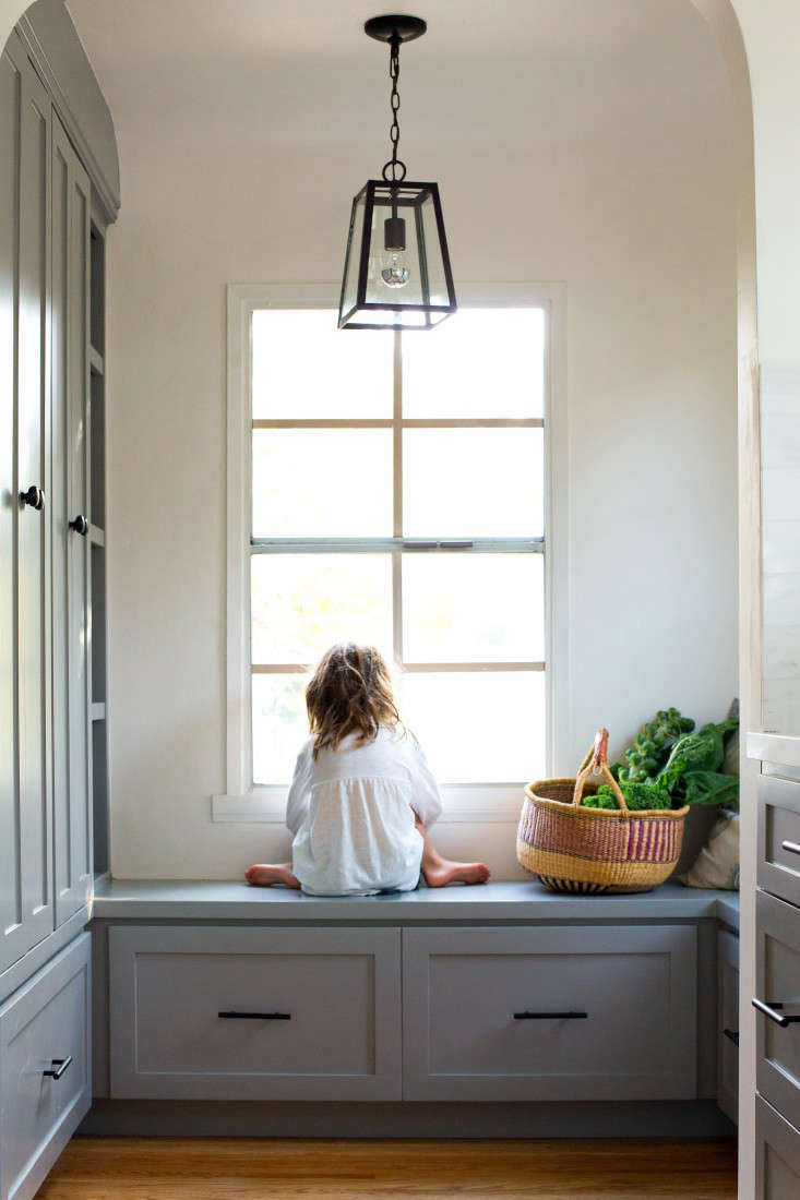 Project-M-Plus-Flynn-Howe-kitchen-LA-Remodelista-4
