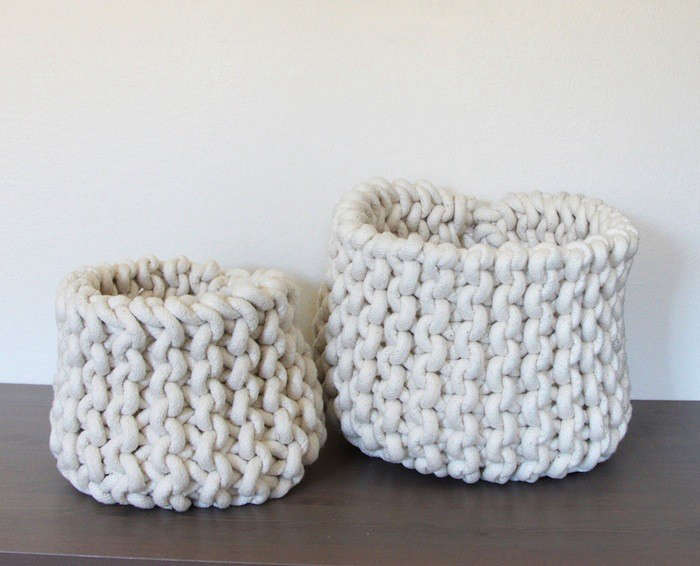 Rope-Nesting-Baskets-Etsy-Remodelista