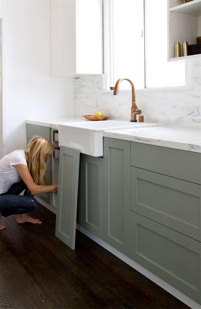 Smitten-Studio-kitchen-remodel-Remodelista
