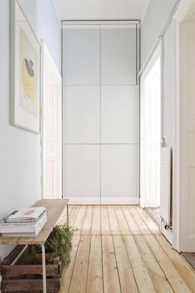 Studio-Oink-Wiesbaden-Apartment-Remodelista-39
