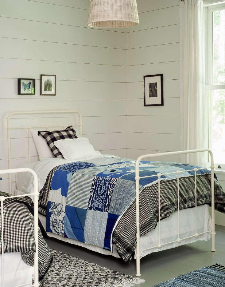10 Favorites Serene Guest Bedrooms The Organized Home