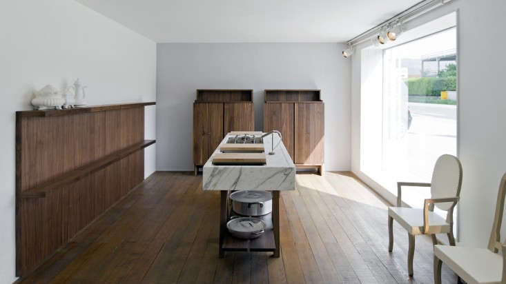 lando-kitchen-convivio-remodelista-20