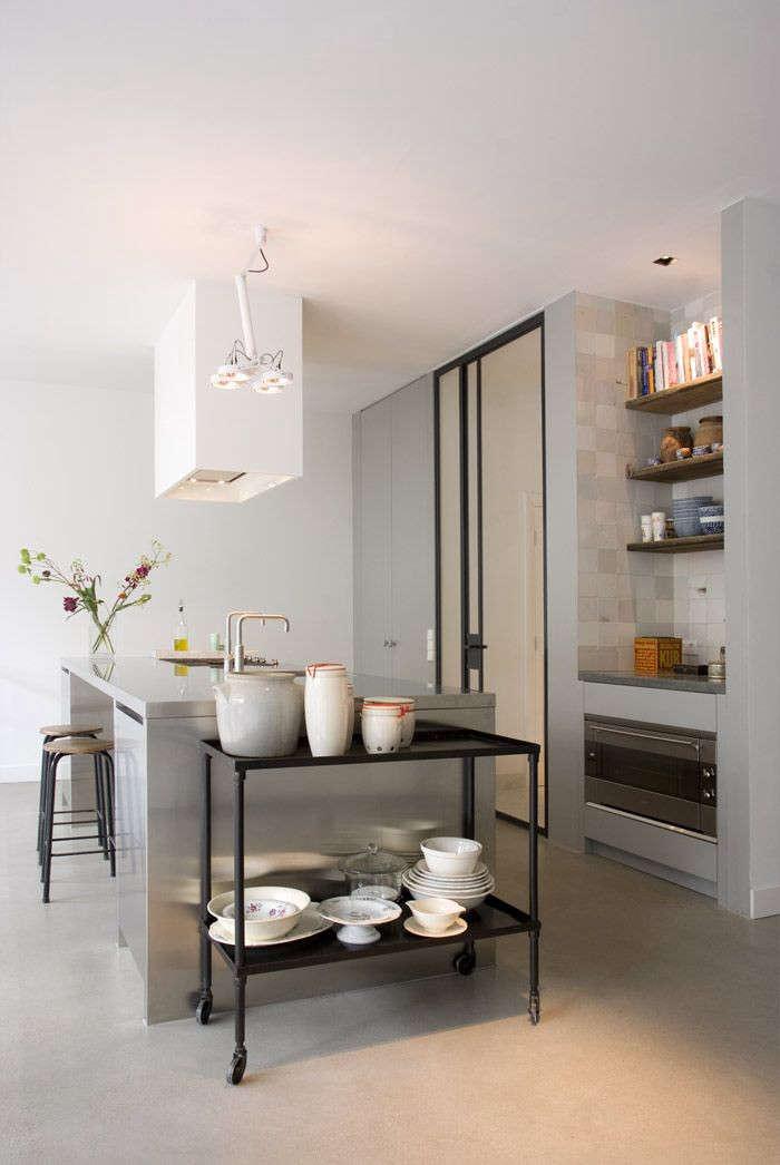 Lodder Keukens
