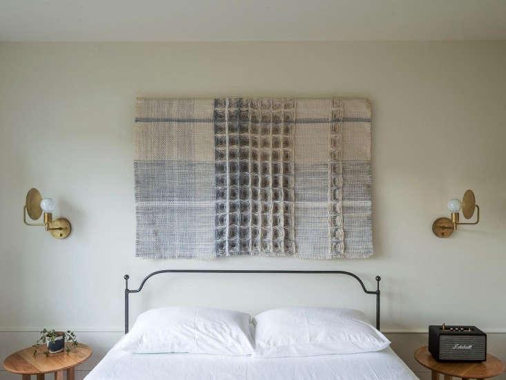 rivertown lodge bedroom workstead