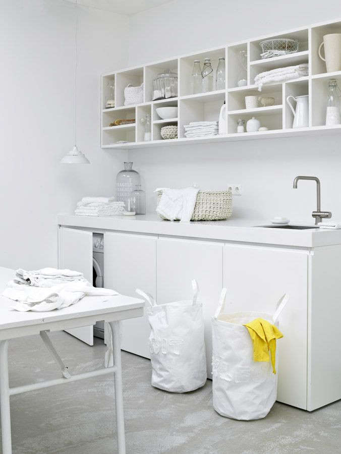 white-laundry-room-remodelista