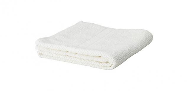 640_ikea-white-towel