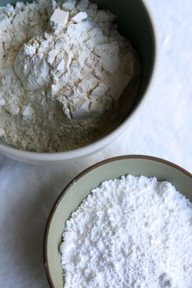Rosemary-Herb-Shortbread-Blue-Bottle-Craft-of-Coffee-Gardenista-1
