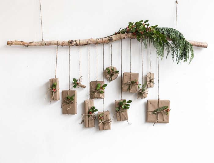 advent-calendar-diy-tree-branch-gardenista
