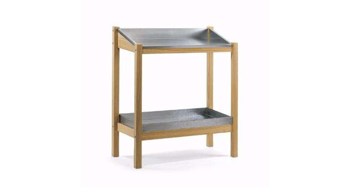 gardeners-potting-table-bench-zinc-gardenista