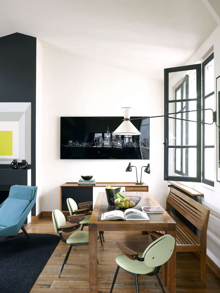 Florence Lopez Paris Loft for Natacha Senechal Remodelista-13