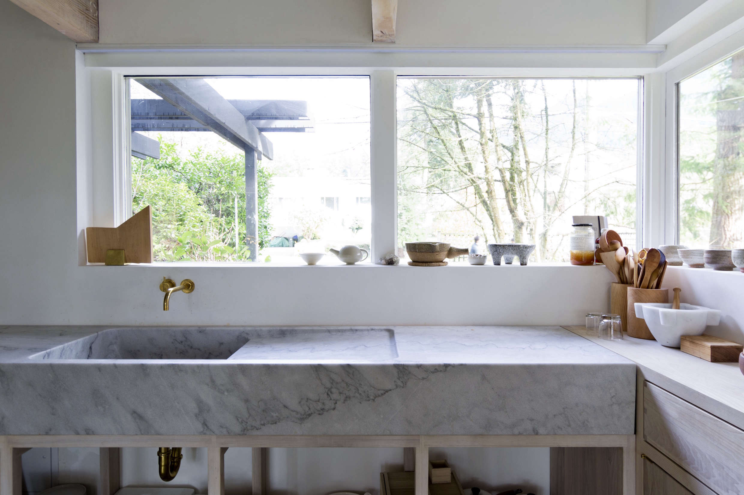 Scott-and-Scott-Architects--North-Vancouver-House-Remodelista-2
