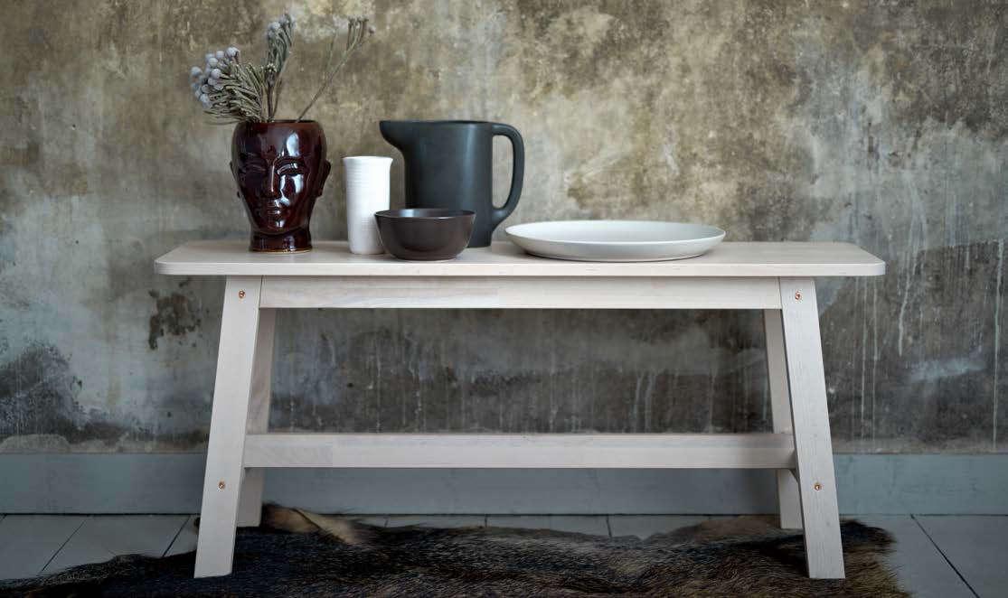 ikea-norraker-bench-remodelista