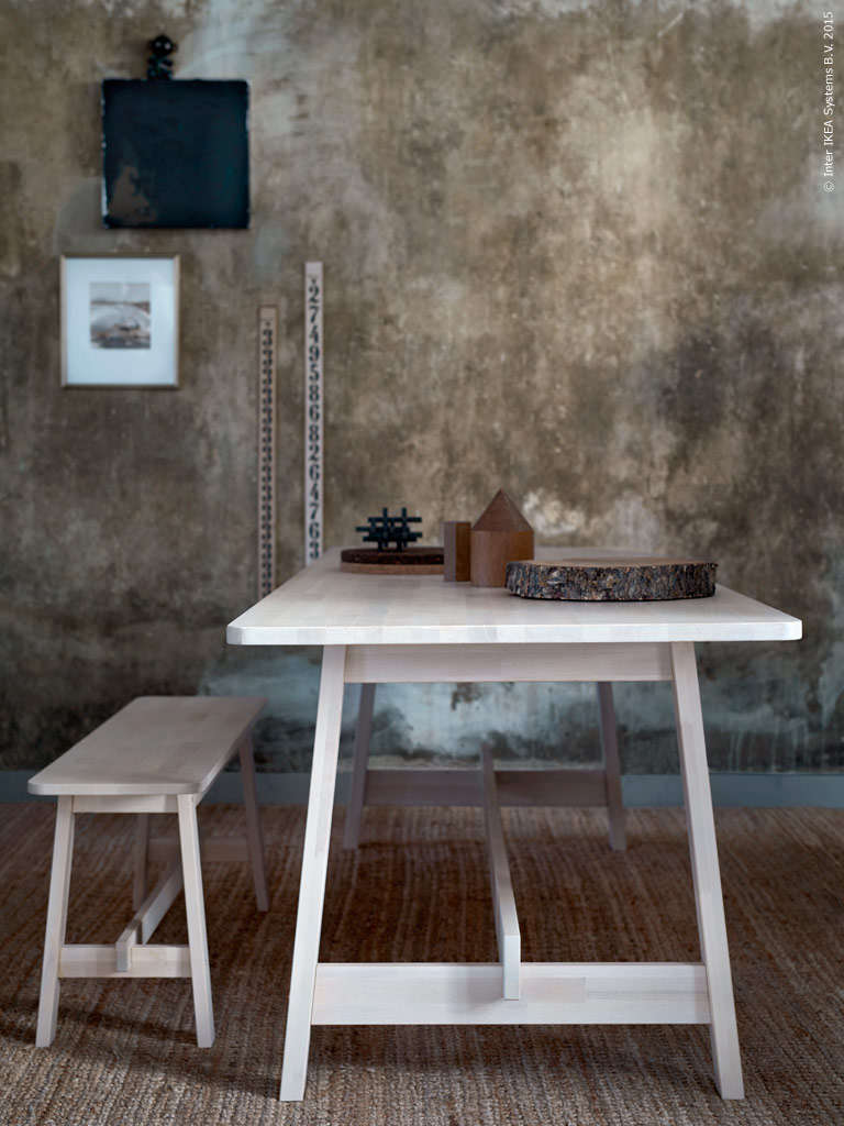 ikea-norraker-table-and-chairs-remodelista