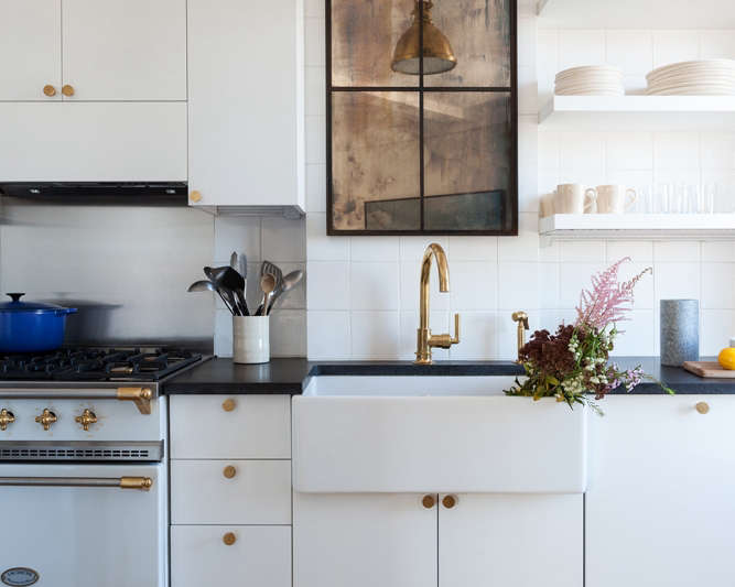 Ashe-Leandro-compact-NYC-kitchen-Remodelista-2