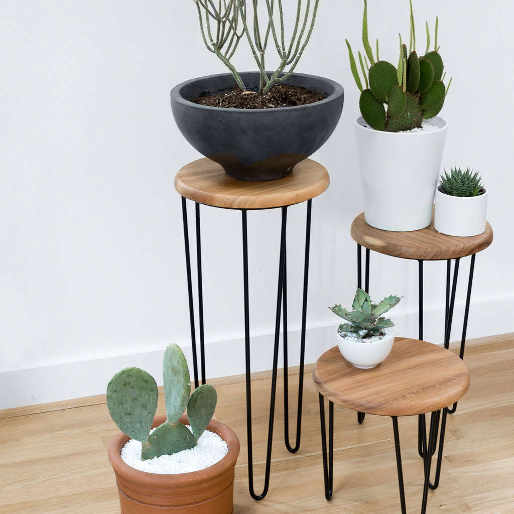 TheCitizenry_SideTable_Black_Tall_7_1024x1024