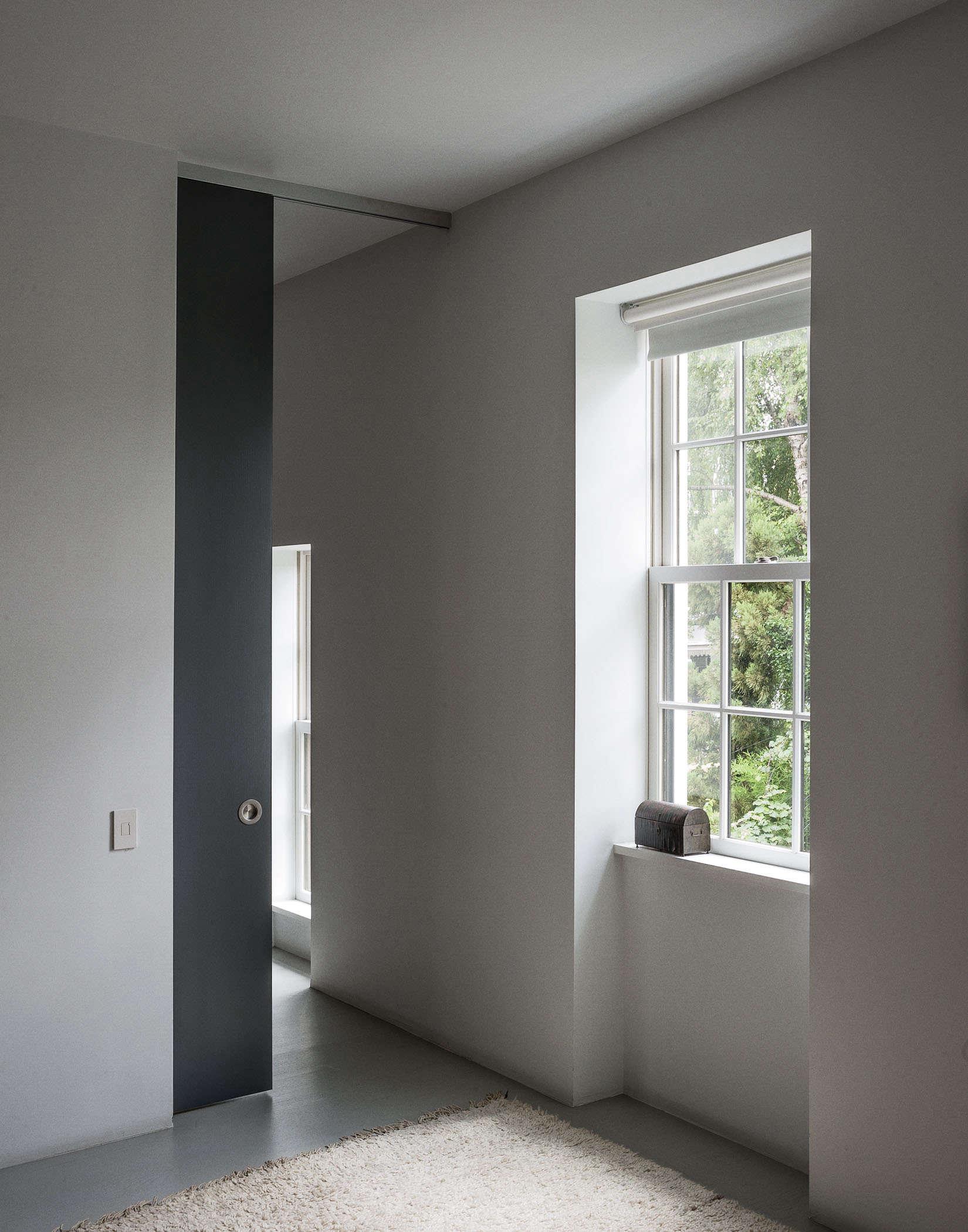 Brooklyn-town-house-remodel-bedroom-droor-Fernlund-and-Logan-Remodelista