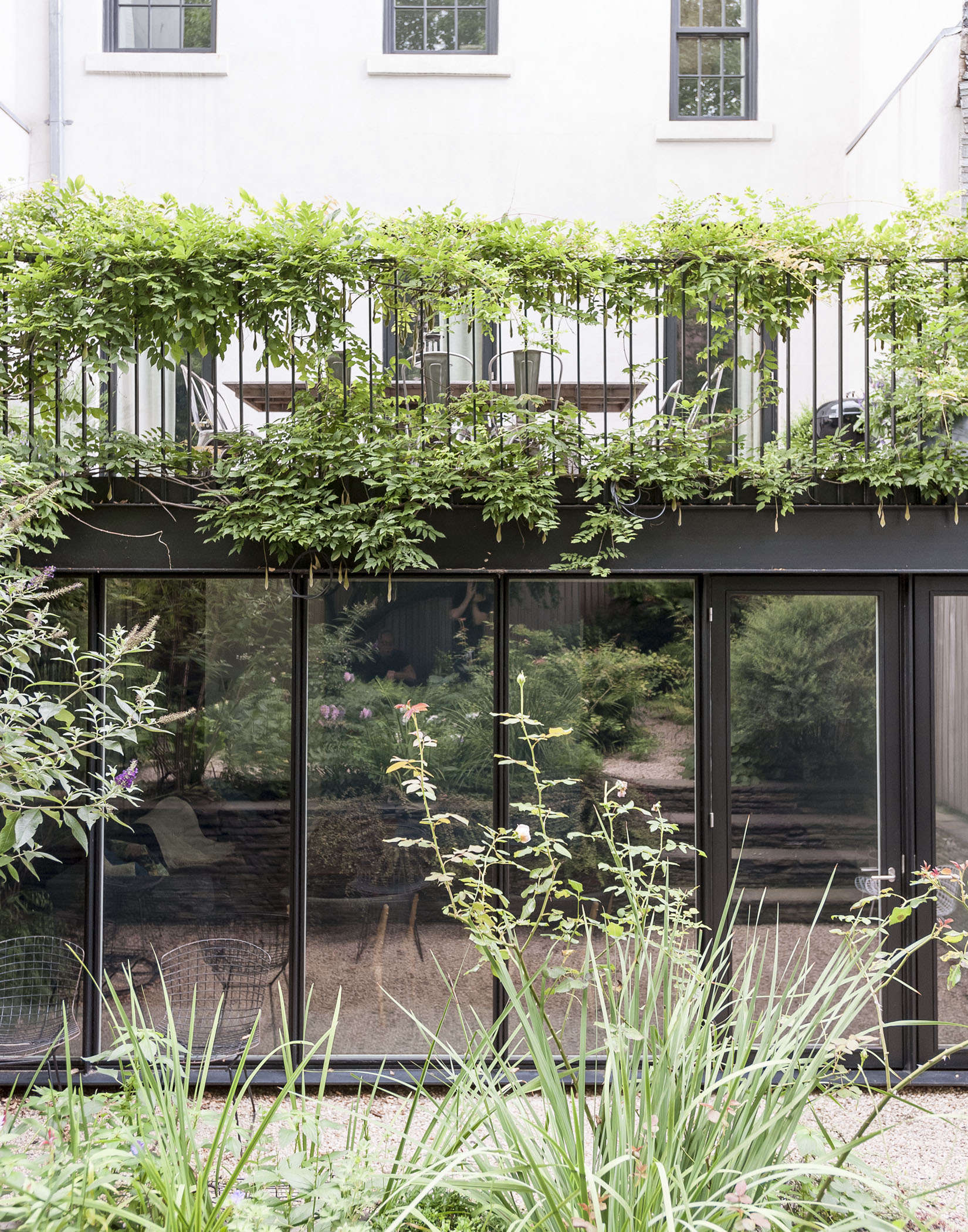 Brooklyn-town-house-remodel-terrace-Fernlund-and-Logan-Remodelista