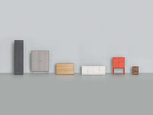 Kin-collection-Mathias-Hahn-for-Zeitraum-Remodelista-9