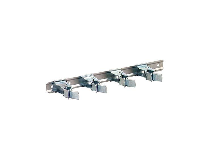 aluminum-spring-storage-rack-remodelista