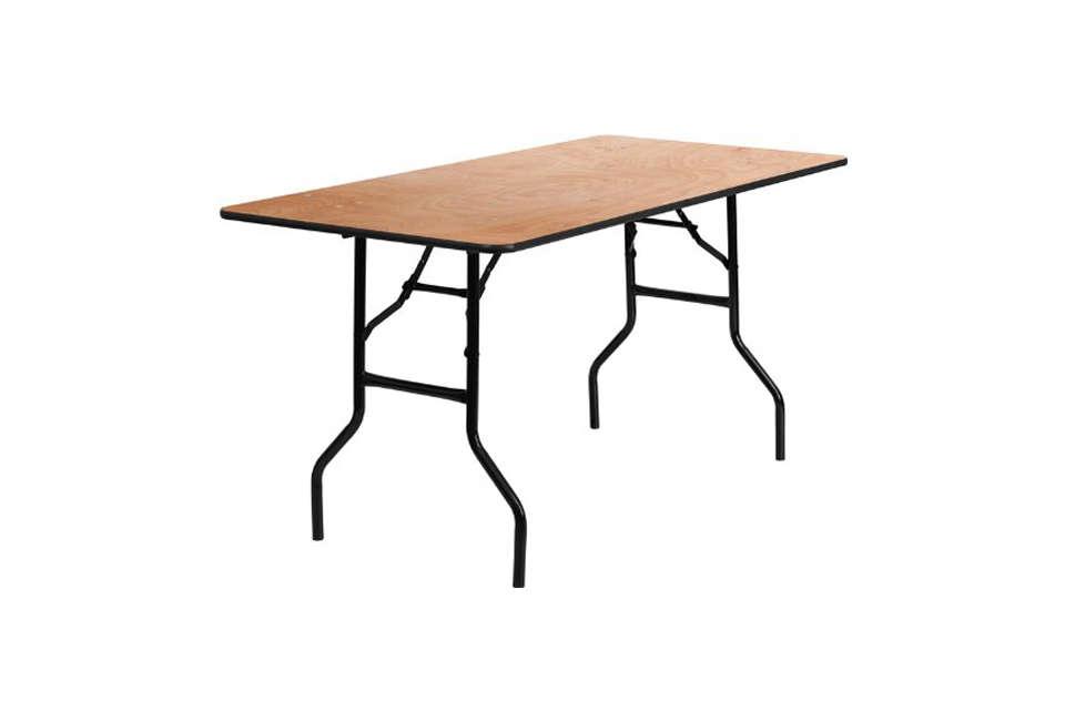 amazon-folding-table-remodelista