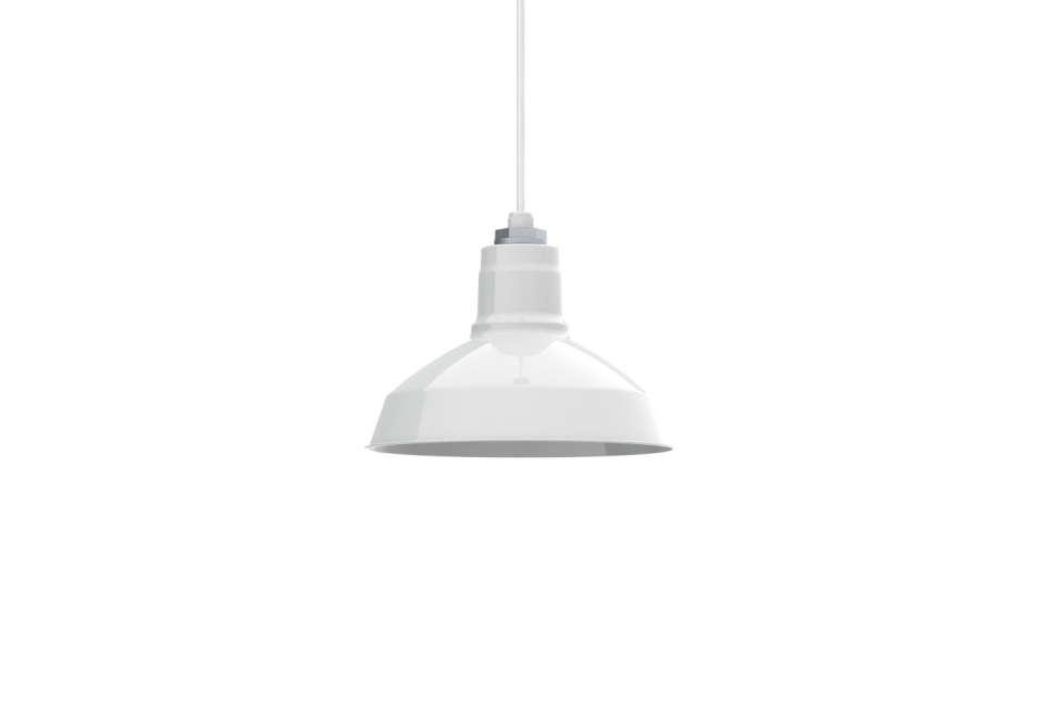 barn-light-electric-drake-12-inch-lamp-remodelista