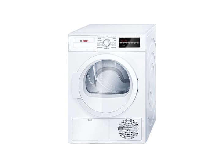 bosch-compact-dryer-remodelista