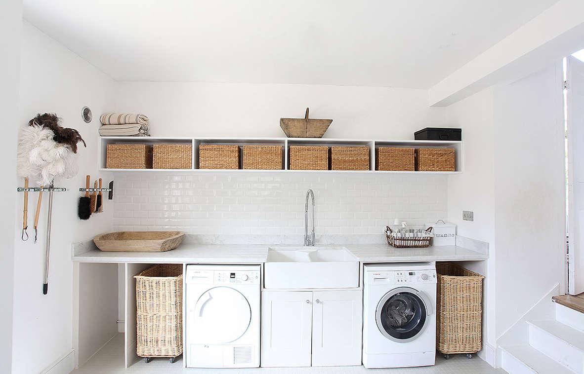 british-laundry-room-remodelista