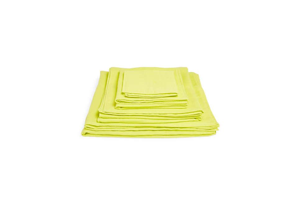 citron-japanese-towels-remodelista
