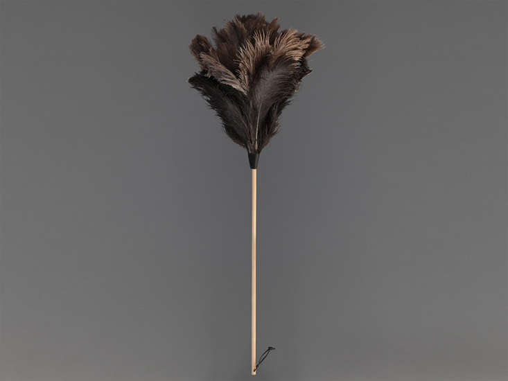 feather-duster-labour-and-wait-remodelista