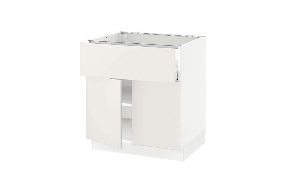 ikea-sektion-cabinet-base-white-remodelista