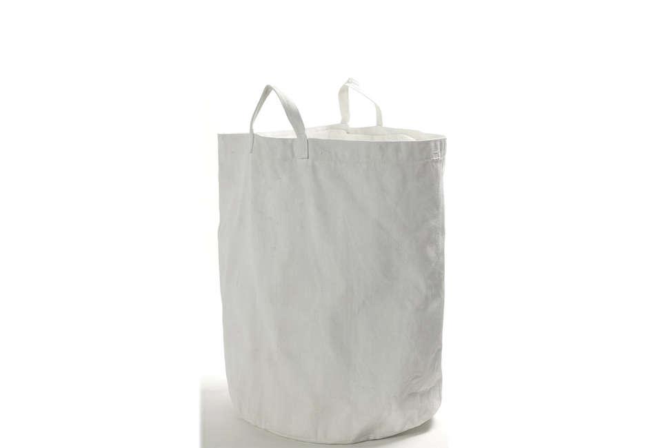 sac-a-linge-canvas-bag-remodelista
