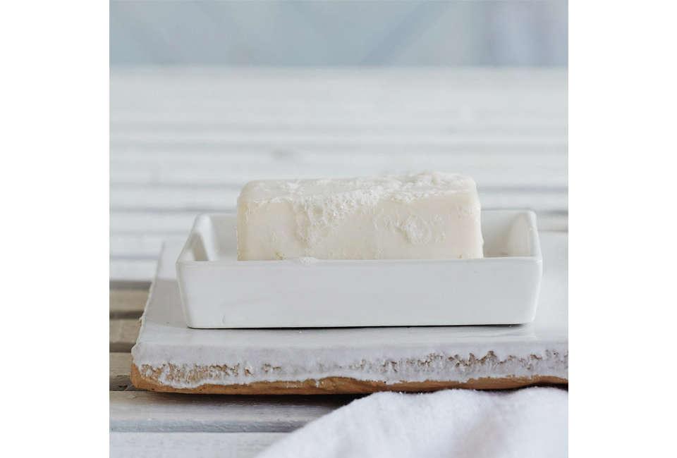 white-ceramic-dish-the-white-company-remodelista