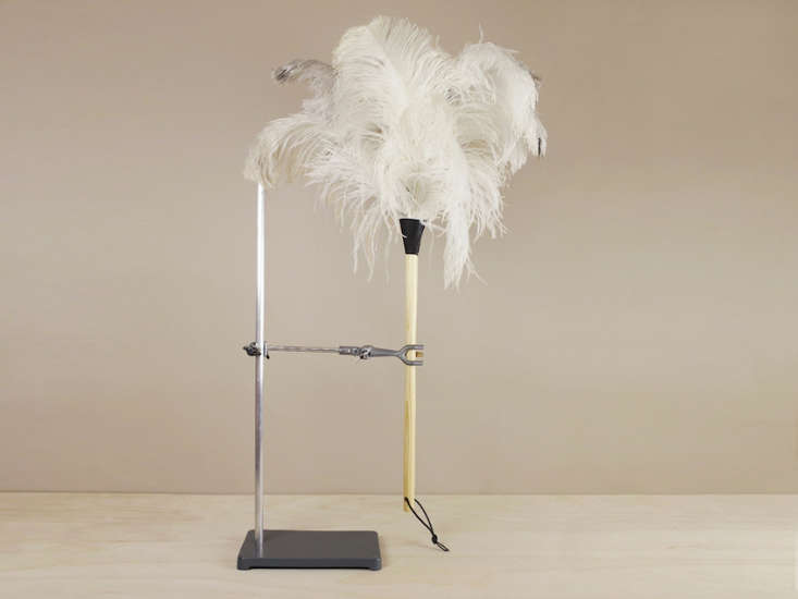 white-feather-duster-objects-of-use-remodelista