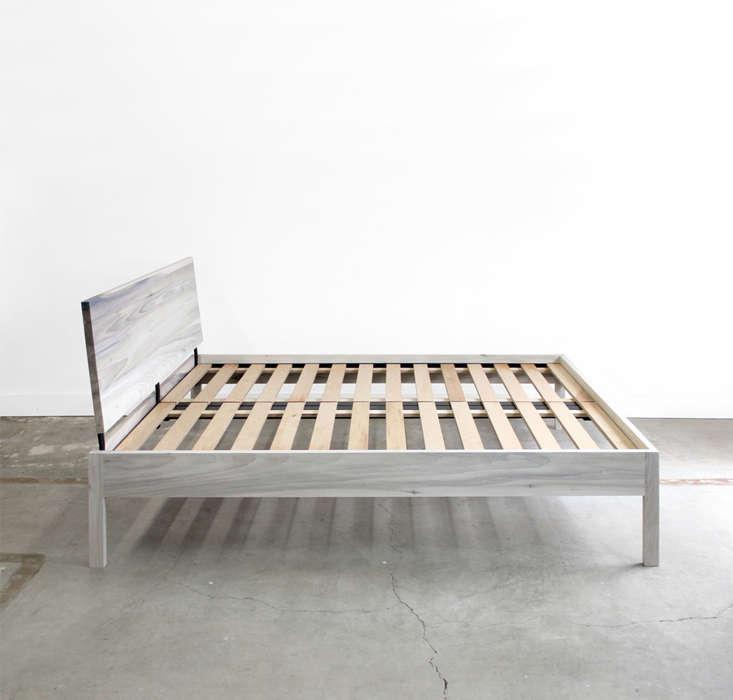 chadhaus-loft-bed-remodelista