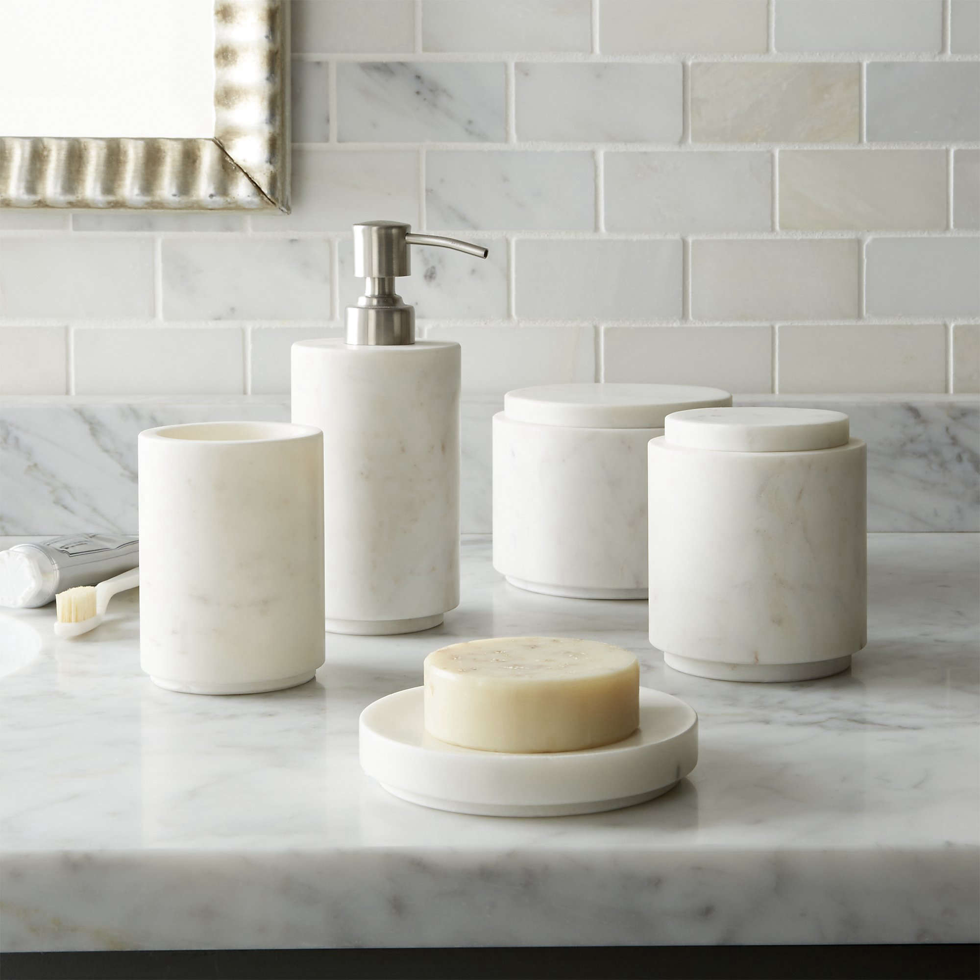 graydon-bath-accessories-crate-barrel-remodelista