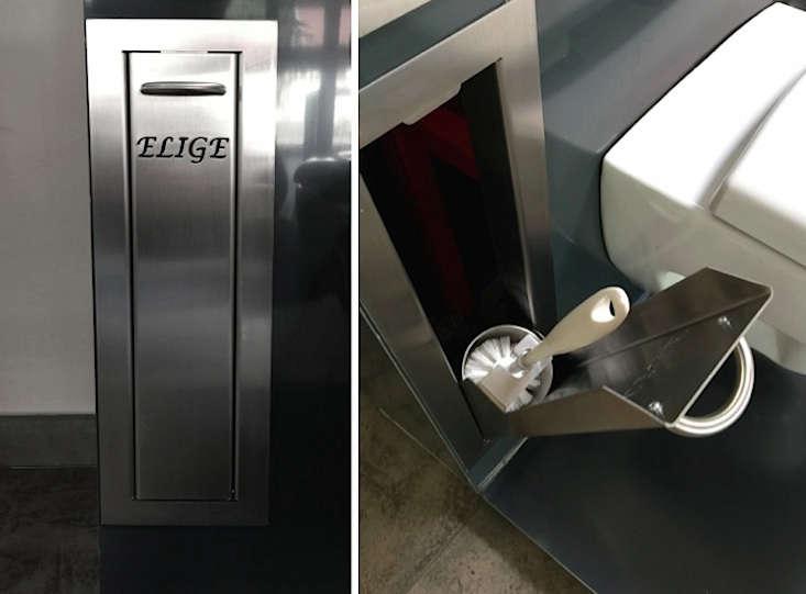elige-toilet-brush-remodelista