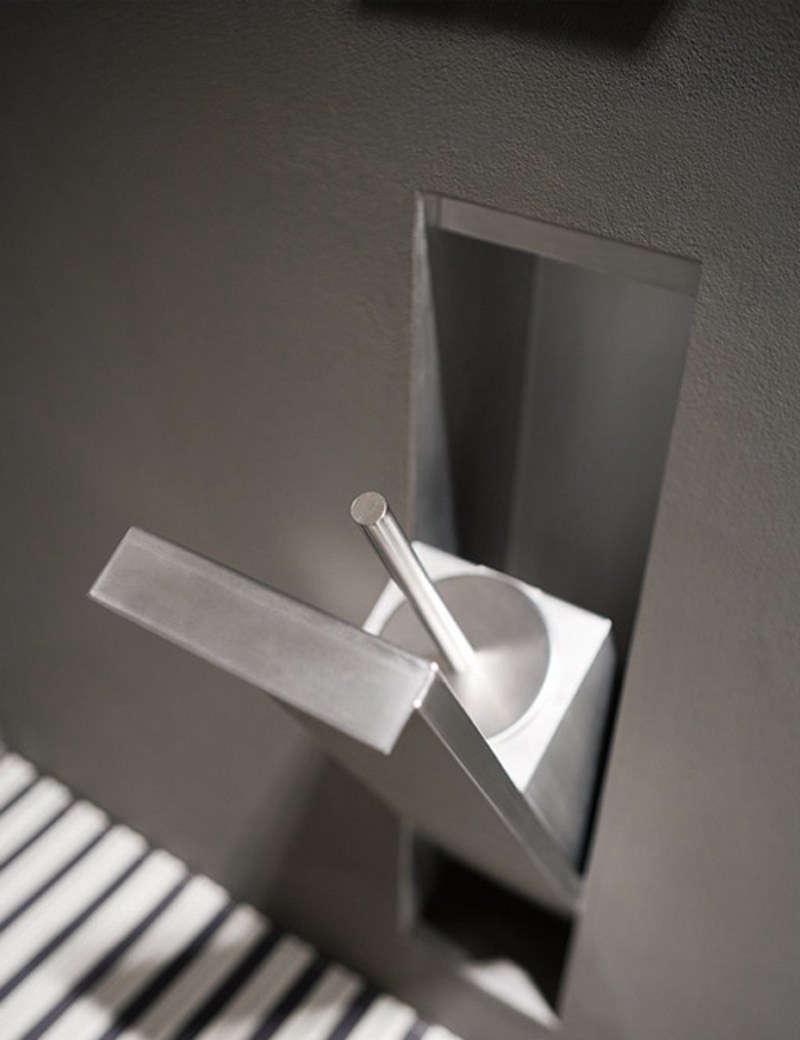 sesamo-toilet-brush-holder