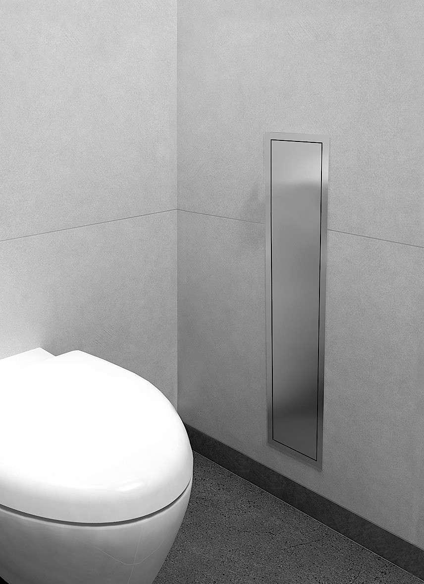 toilet-brush-storage-toilet-paper-storage-rtcl6-mood-1