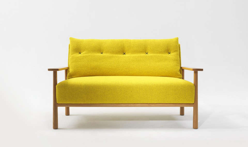 archie-sofa-remodelista-jardan