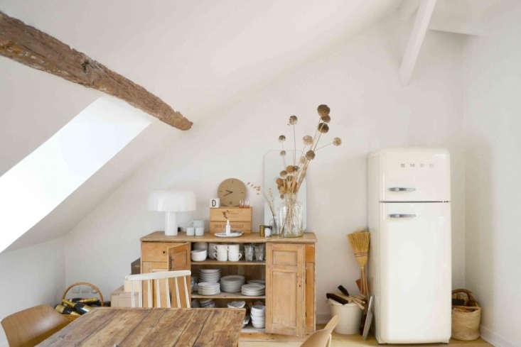 Lucille Gauthier-Braud Kitchen