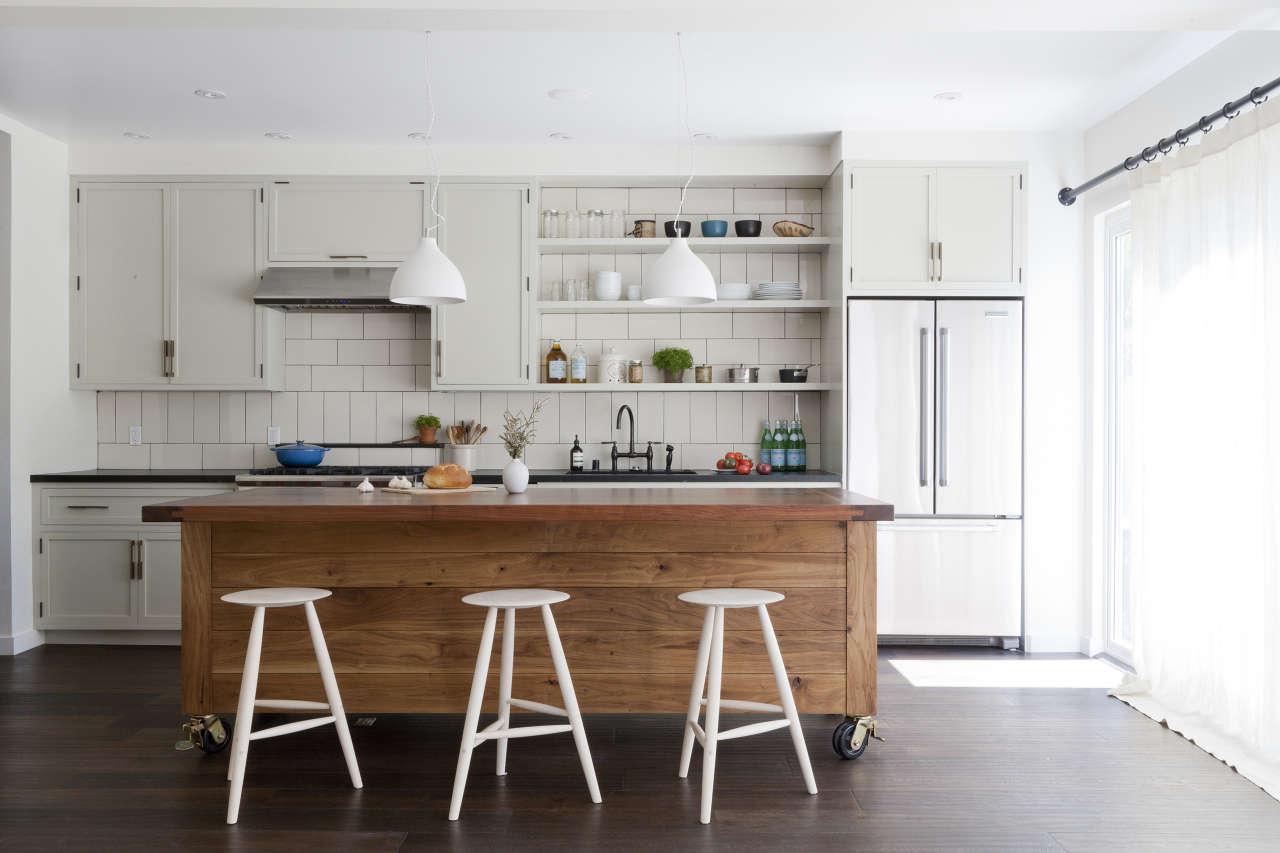 simo-design-venicce-flower-kitchen-remodelista-1