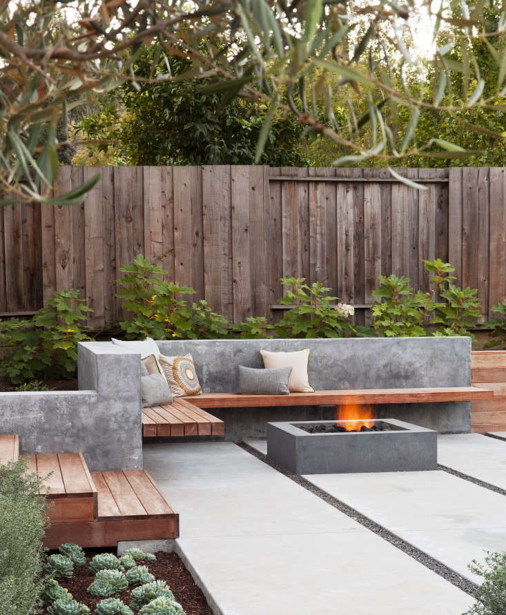 poured-in-place-concrete-built-in-seating-arterra